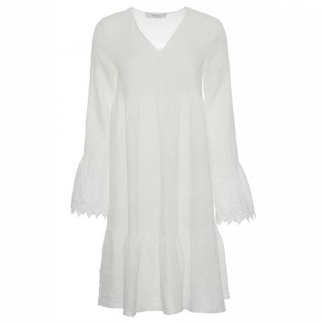 16.Marisol linane kleit Klara valge 11103004 e.jpg