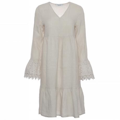 17.Marisol linane kleit Klara beez 11103003 e.jpg