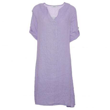2.Linane kleit e 11103873.jpg