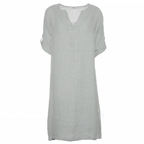 3.Linane kleit e 11103874.jpg