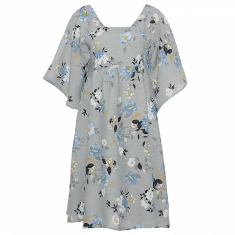 3.Marisol linane kleit Emily hall 11102997 e.jpg