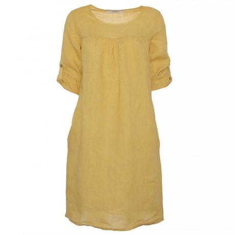 32.Linane kleit 11103752 e.jpg