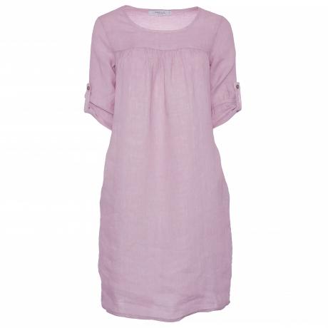 34.Linane kleit 11103750 e.jpg