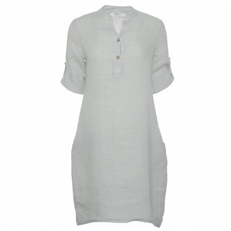 35.Linane kleit 11103748 e.jpg
