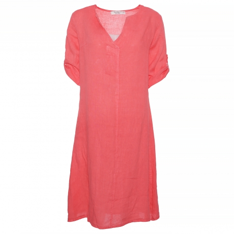 4.Linane kleit e 11103875.jpg