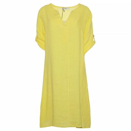 5.Linane kleit e 11103876.jpg