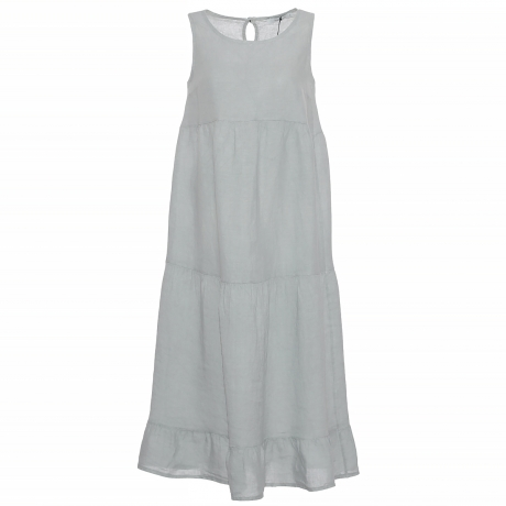 5.Marisol linane kleit Stella hall 11102999 e.jpg