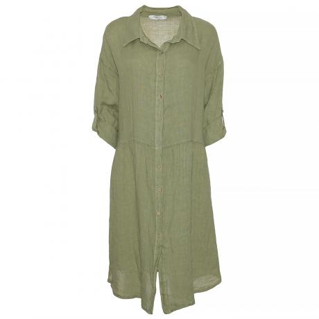 6.Linane kleit e 11103870.jpg