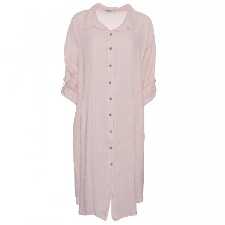 7.Linane kleit e 11103871.jpg