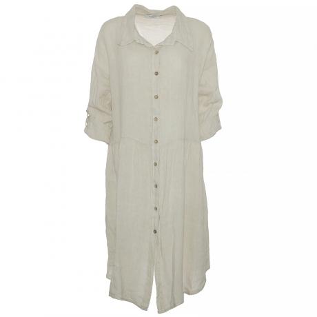 8.Linane kleit e 11103872.jpg