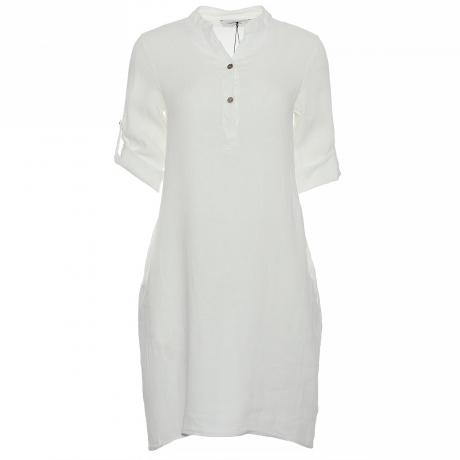 8.Marisol linane kleit Jade valge 11102990 e.jpg