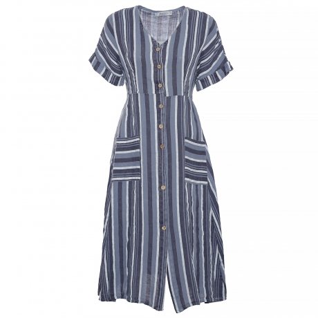 9.Linane kleit e 11103879.jpg