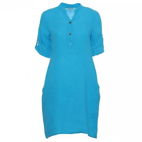 9.Marisol linane kleit Jade sinine 11102985 e.jpg