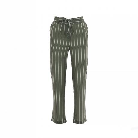 1.Naiste püksid11100674M eest.jpg