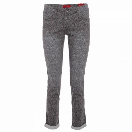 1.naiste püksid eest 11102458.jpg