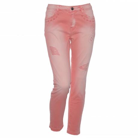 10.Naiste teksapüksid 11103394 e.jpg
