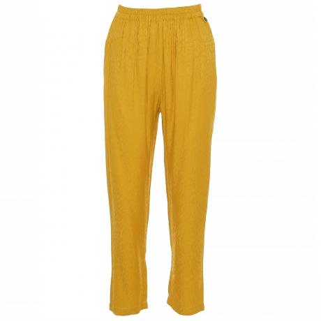 11.Naiste püksid 11101024M e.jpg