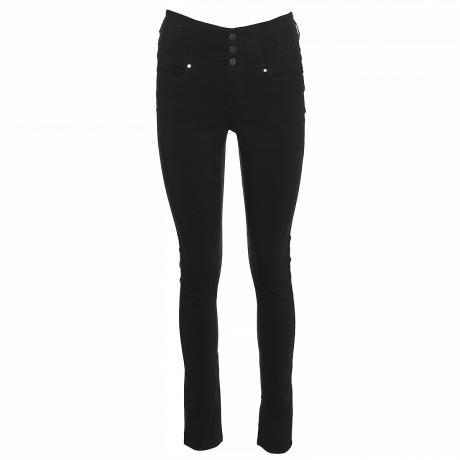 12.Naiste püksid mustad 11101242S eest.jpg