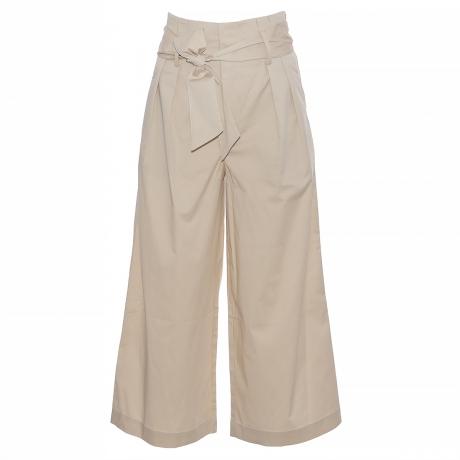 13.Naiste püksid 11101088S e.jpg