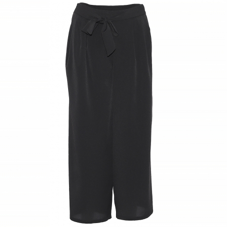 15.Naiste püksid 11102841e.jpg