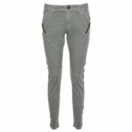 18.Naiste püksid 11101012S eest.jpg