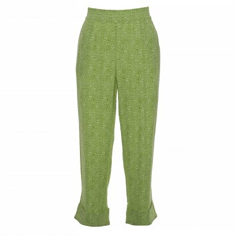 19.Naiste püksid 11101036M.jpg