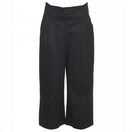 2.Naiste püksid 11101347L e.jpg
