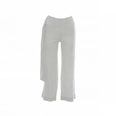 2.Naiste püksid11100667M eest.jpg