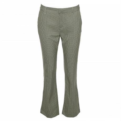 20.Naiste püksid 11101033M eest.jpg