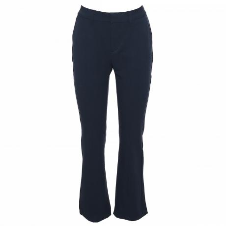 21.Naiste püksid 11101030M eest.jpg