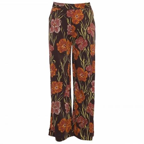 23.Naiste püksid 11101074M.jpg