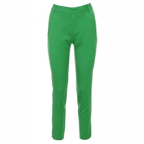 25.Naiste püksid 11101070S e.jpg