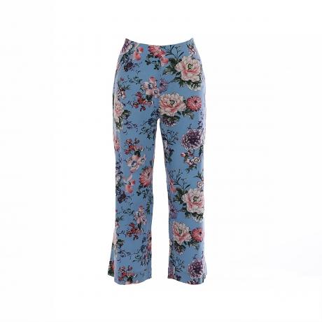 3.Naiste püksid11100671M eest.jpg