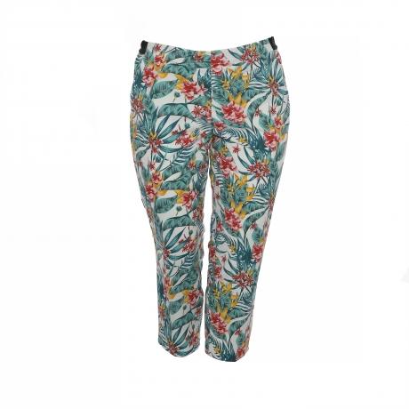 32.Naiste püksid 11100266L eest - Copy.jpg
