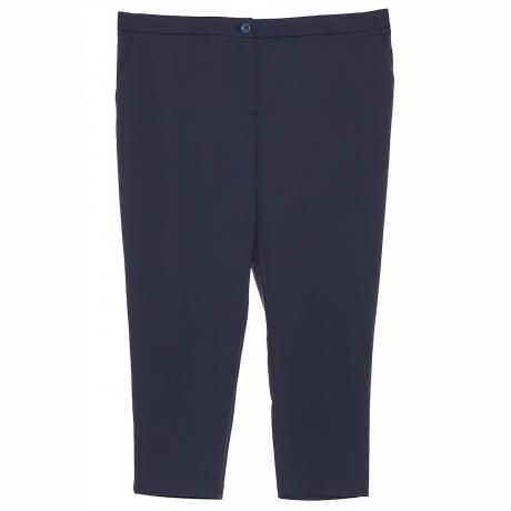 34.Naiste püksid 111013416XL e.jpg