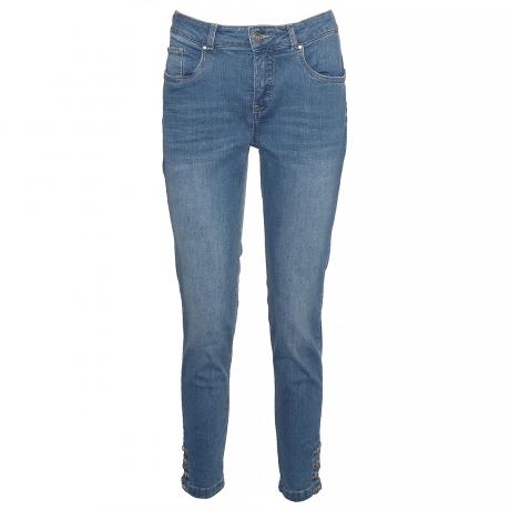 34.Naiste teksapüksid 11102916 e.jpg