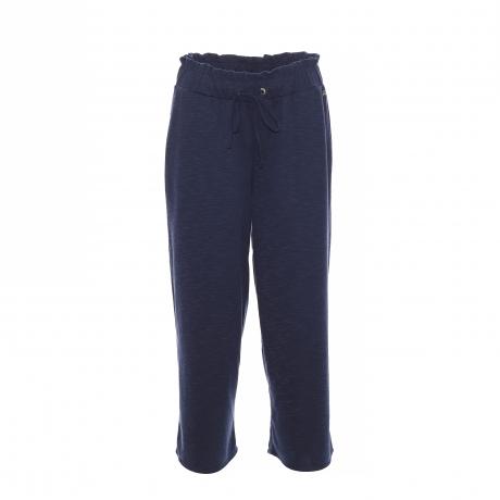 35.Naiste püksid 11100257M eest.jpg