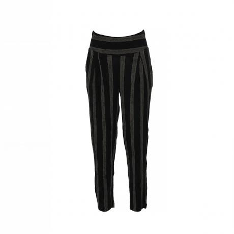35.Naiste püksid Palmira 11100098M eest.jpg