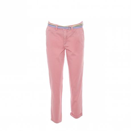 37.Naiste püksid 11100104S eest.jpg