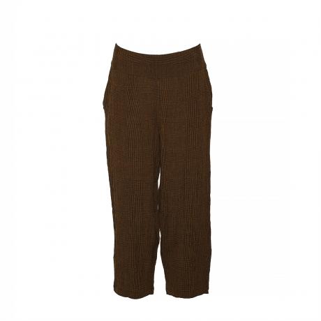 37.Naiste püksid Petya 11100094M eest.jpg