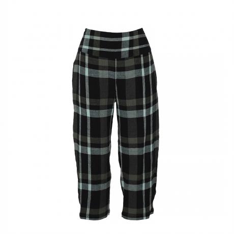 38.Naiste püksid Culotte 11100214M eest.jpg