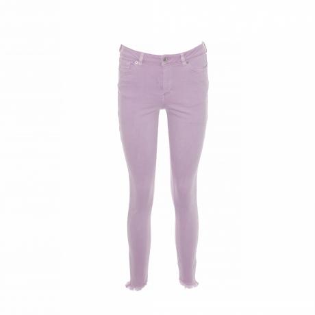 38.Naiste teksapüksid 11100097S  eest.jpg