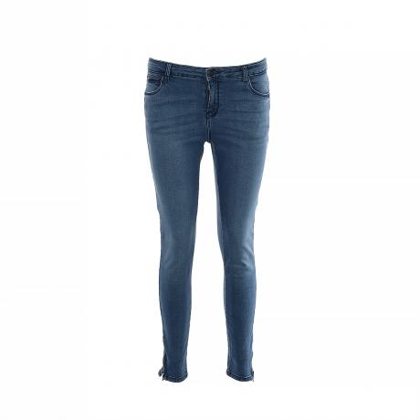 39.Naiste teksapüksid111007043132 eest.jpg