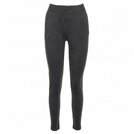 4.Naiste püksid 11102204.jpg