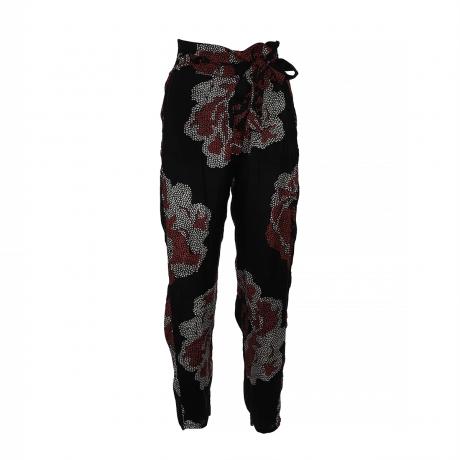 40.Naiste püksid Primola 11100231M eest.jpg