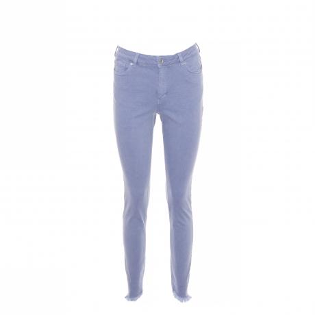 40.Naiste teksapüksid 11100102M eest.jpg