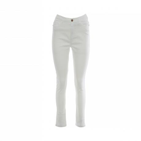 40.Naiste teksapüksid111007093032 eest.jpg