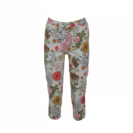 41.Naiste püksid Capri 11100229M eest.jpg