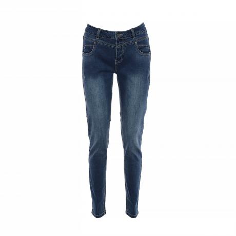 41.Naiste teksapüksid 11100915M eest.jpg