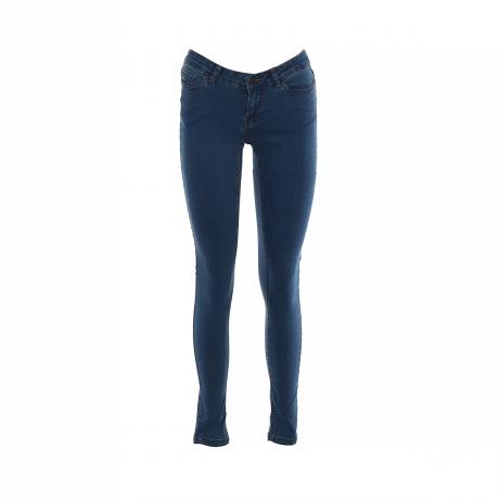 41.Naiste teksapüksid111007132834 eest.jpg